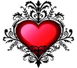 corazones imgenes de corazones dibujos de corazones corazones con brillos imagenes para bajar amor frases