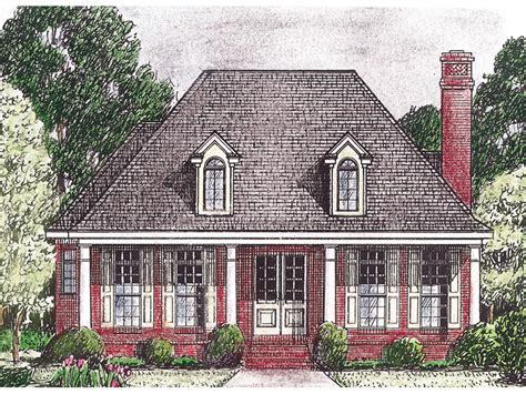 rustic french country house plans rustic french country house plans french provincial house plans story