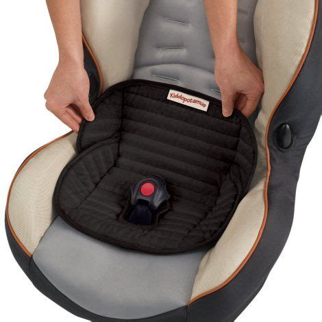 best growing car seat best 25 car seat protector ideas on cleaning