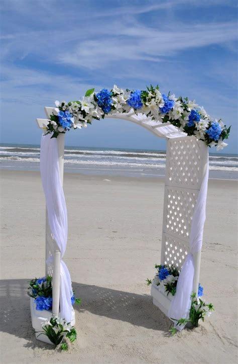 mique s outdoor wedding theme decorations ideas