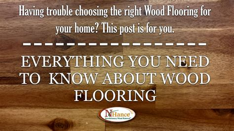 top 28 how to choose a wood floor how to choose solid