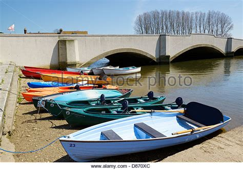 fishing boat hire dorset hire boats stock photos hire boats stock images alamy