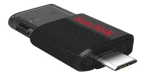 Sandisk Ultra Dual Drive sandisk ultra dual usb drive for smartphones and tablets