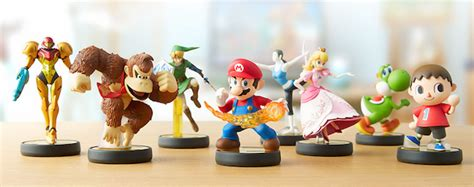 how much do disney infinity characters cost everything you need to about nintendo amiibos
