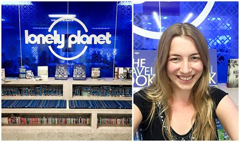 7 Best Blogs By by Lonely Planet Announces Its 7 Best Travel Blogs And