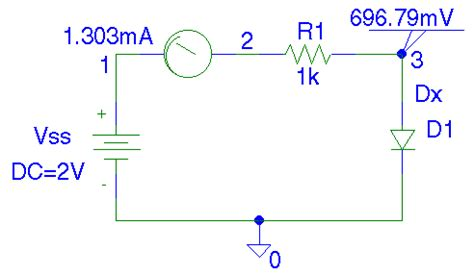 diode symbol with name a few basic exles 네이버 블로그