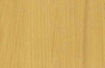 laminate flooring 1 laminate flooring china
