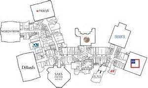 florida mall orlando map breeds picture