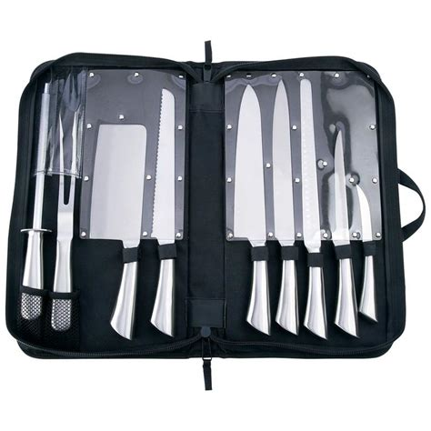 cheap cutlery sets wholesale 10pc professional cutlery set buy wholesale