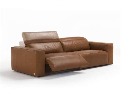 egoitaliano divani divano beverly ego italiano