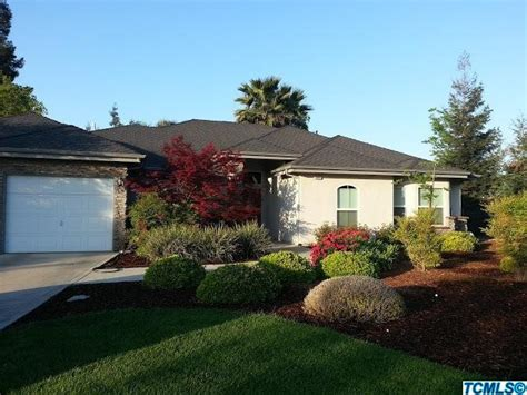 houses for sale reedley ca homes for sale reedley ca reedley real estate homes land 174