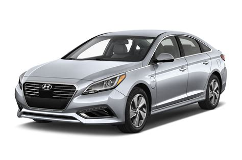 Hyundai In Hyundai Sonata In Reviews Research New Used Models