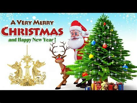 merry christmas  happy  year  merry christmas  happy  year status whatsapp