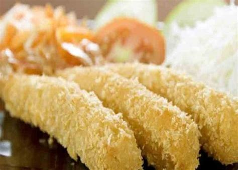 Ebi Furai Queenfood 78 Best Images About Japanese Foods On