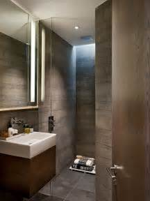Designing Small Bathrooms by Sink Designs Suitable For Small Bathrooms