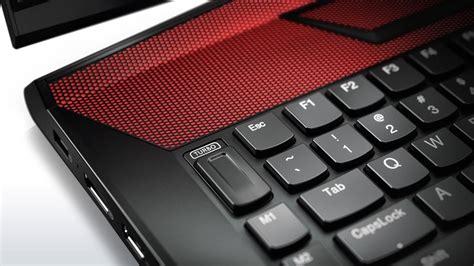 Dan Spek Laptop Lenovo lenovo ideapad y900 laptop gaming dengan fitur dan spek