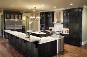Kitchen And Cabinets By Design Custom Kitchen Bathroom Cabinets Company In Az