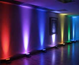 uplighting colors uplighting magical dj s