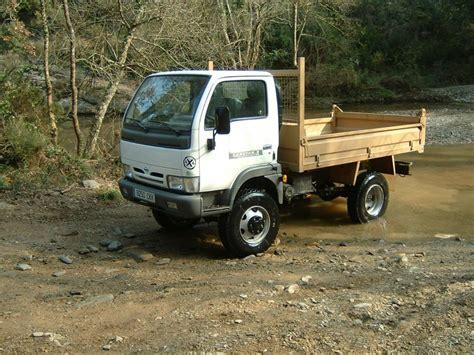 mitsubishi fuso 4x4 price fuso earthcruiser 4x4 cer car price autos post