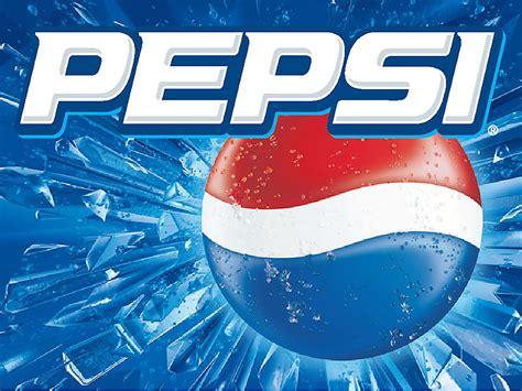 Pepsi Background Check Pepsi Settles Discrimination Lawsuit Thyblackman