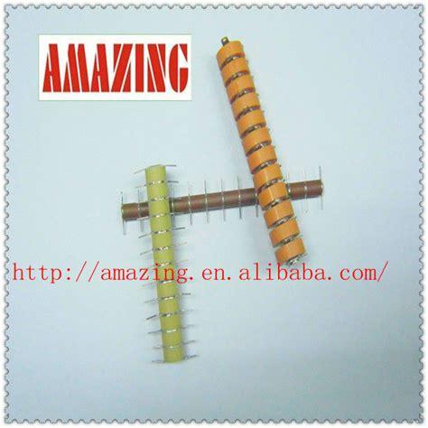 ceramic capacitor pulse rating ceramic capacitor pulse rating 28 images ceramic capacitor pulse rating 28 images 0 47uf 50v