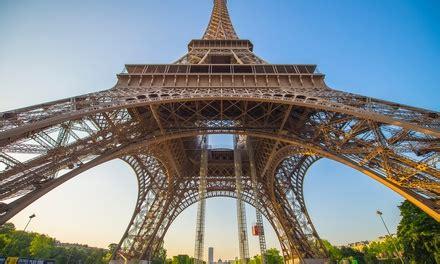 soggiorno parigi offerte soggiorno romantico a parigi il trova offerte