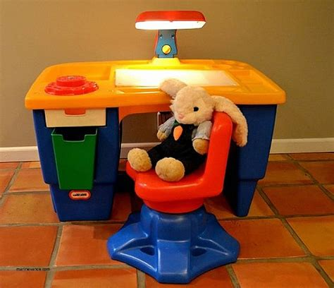Little Tikes Design Master Studio Desk Best Home Design 2018 Tikes Desk And Chair