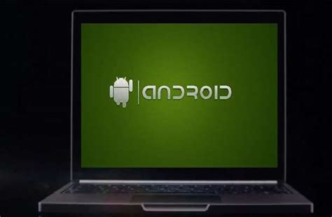 mag light app for android intel launching android notebooks danger for windows