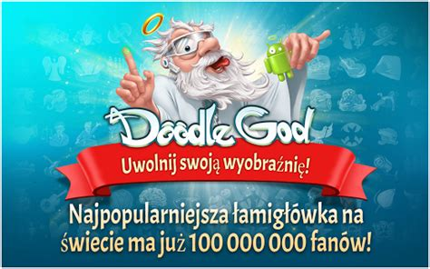 doodle god kombinacje android doodle god hd
