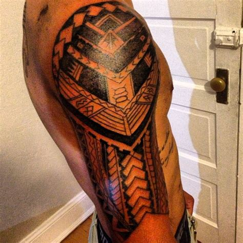 urban tribal tattoos tattoos designs ideas and meaning tattoos for you