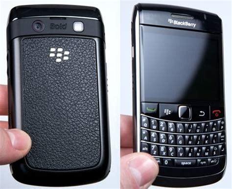 blackberry 9700 photos   mobile88