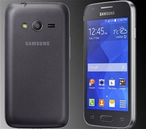 Touchscreen Ts Samsung Galaxy V G313 samsung sm g313 galaxy ace 4