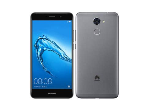 Mobile Plans by Huawei Y7 Prime Price In Malaysia Amp Specs Technave