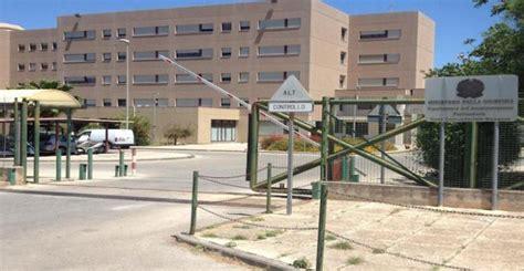 uil pa interno uilpa polizia penitenziaria