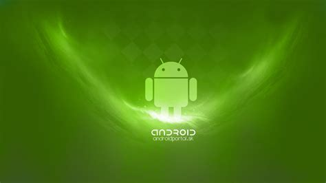 hd android android concept wallpaper hd by patrickzachar on deviantart
