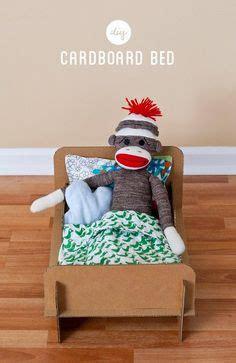 tutorial membuat tempat tidur dari blender kerajinan tangan dari kardus aneka kreasi kardus