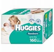 Baby Shop  Babies Products Online Store Kingdom