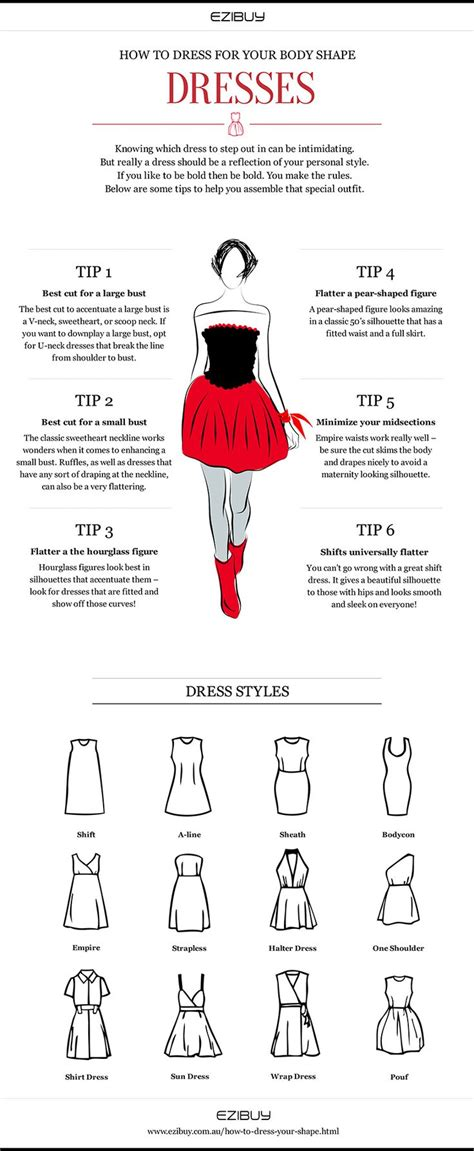 Staple Items To Suit And Apple Figure by 344 Best Images About Clothes For The Apple Shape On