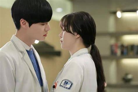 film drama korea doctors 7 romantic k dramas about doctors passionate personal lives
