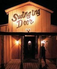 swinging door richmond tx swinging door richmond rosenberg barbecue restaurants