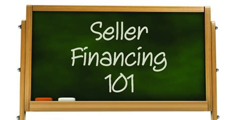 what does owner financing mean when buying a house selling your house with seller financing investorwize com