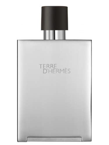 terre d hermes metal flacon herm 232 s cologne a fragrance for 2014