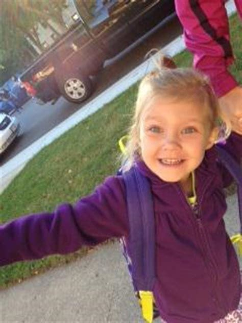 daughter jenna day school
