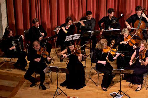 chambre orchestra al ain chamber orchestra the al ain festival