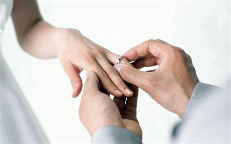 wallpaper wedding rings hands groom bride 3840x2400 wallpapers13 com