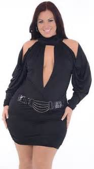 dresses on pinterest clothing websites plus size
