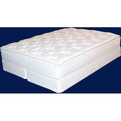 king size bed pillow top cover 1000 ideas about king size mattress dimensions on