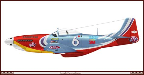p 51 mustang paint schemes pictures to pin on pinsdaddy