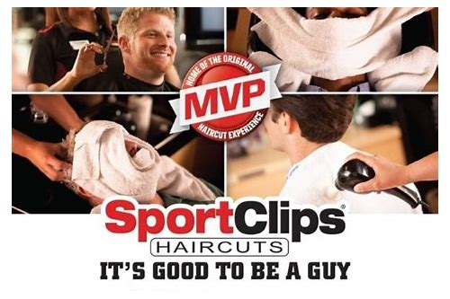 sports clips west linn coupons