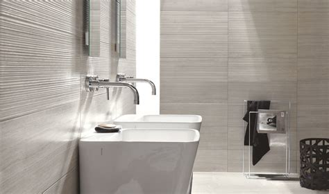 modern bathroom tiles design ideas modern grey tile designs for bathrooms
